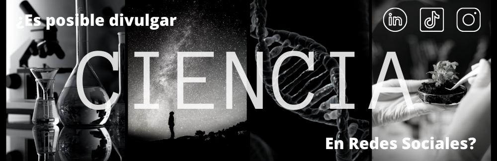 Divulga la ciencia