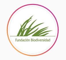 Instagram Fundación Biodiversidad