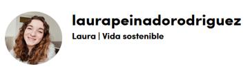 TikTok Laura Peinado Rodriguez